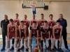 Juniori HKK 'Rama' danas u borbi za prvaka BiH