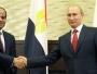 Rusija i Egipat odbacuju američki dolar u međusobnoj trgovini?