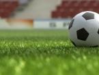Muškarac se predstavljao kao nogometni menadžer iz Livna, pa u hotelima odsjedao besplatno