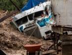 Kataklizmična oluja hara Latinskom Amerikom: ''Moje obitelji nema, svih 22 je poginulo...''
