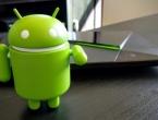 Na Androidu uskoro korištenje aplikacija bez preuzimanja
