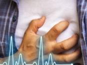 Zdravlje: 10 simptoma srčanog udara