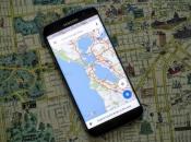 Google uvodi skriveno pretraživanje karata