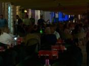 Inspekcije sinoć kontrolirale ugostiteljske objekte, izrečeno 18 000 KM kazni