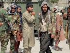 Talibani kažu da imaju kontrolu nad Pandžširom, snage otpora to niječu