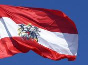 Za ulazak u Austriju - negativan test na koronu ili karantena