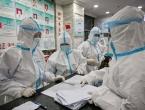 Rusija prijavila prva dva slučaja korona virusa