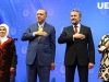 Erdogan ponovno predsjednik Turske