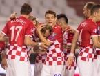 Albanija preskočila BiH, Hrvatska napredovala na jednom mjesto