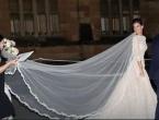 Vjenčanje Hercegovke o kojem priča cijeli svijet