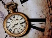 Više od 80 posto Europljana želi ukinuti pomicanje sata