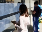 U BiH 518.034 nezaposlenih osoba, više od 50 posto su žene