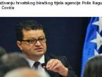 Ankete u BiH promašile pobjednike izbora, u nekim slučajevima pogreška veća od 50 posto