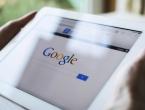 Guglamo već dvadeset godina - Sretan rođendan Google!