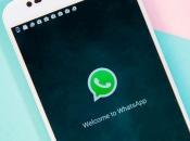 WhatsApp ograničava opciju prosljeđivanja poruka