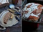 Fantastičan trik s kojim će vaš stari kruh opet biti kao svjež