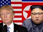 Donald Trump otkazao summit s Kim Jong-unom