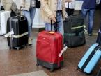 BiH u dvije godine napustilo 100 tisuća ljudi