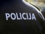 Policijsko izvješće za protekli tjedan (21.12. - 28.12.2020.)