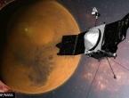 NASA-ina letjelica izbjegla mogući sudar