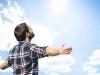Čuvajte se tihog ubojice: Kako jednostavno poboljšati rad pluća