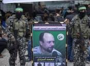RH: Uhićen bh. državljanin osumnjičen za ubojstvo Hamasovog inženjera