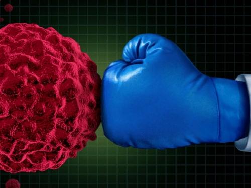 U kojim trenucima naš imunitet slabi