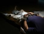 Evo kako u sirijskim zatvorima muče ljude: U četiri godine umrlo 18 tisuća zatvorenika