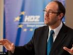 Na Ministarstvo vanjskih i europskih poslova RH izvršen hakerski napad