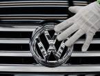 Volkswagen izgubio 16,2 milijarde eura