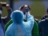 Kina: 27.323 ljudi izliječeno, 2665 osoba preminulo od zaraze korona virusom