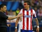 Suarez: Ne može Srbin suditi ovakvu utakmicu