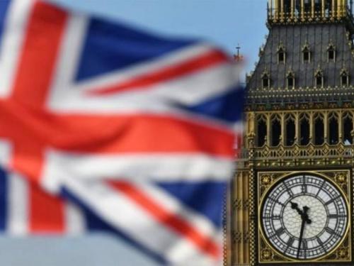Britanci žele nove izbore: Zemlja je u krizi