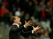 Bilić dobio otkaz, presudio poraz od Liverpoola…