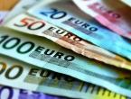 Inozemni dug Hrvatske čak 48,9 milijardi eura