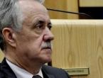 Kebo ima dokaze da je Izetbegović doveo mudžahedine u BiH?