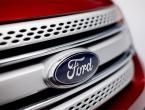 Povlače se Fordovi