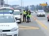 BiH: Alkohol uzrok svakoj petoj prometnoj nesreći