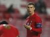 Portugalci u Splitu, ostali bez jednog igrača uoči dvoboja s Hrvatskom