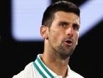 Đoković ušao u četvrtfinale Australian Opena pa otkrio: Nisam znao hoću li igrati