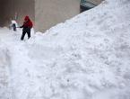 Vlada predlaže: Zbog zime treba skratiti radno vrijeme