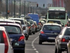 Vozači u BiH pozvani na prosvjed zbog visokih cijena goriva