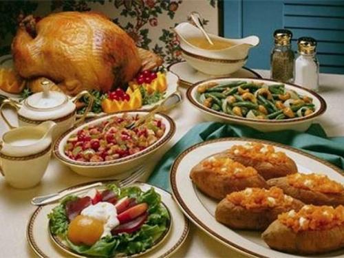 Stručnjak za hranu i otrove - ovo nemojte jesti
