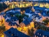 Europska država uvela minimalac od 2.141 eura
