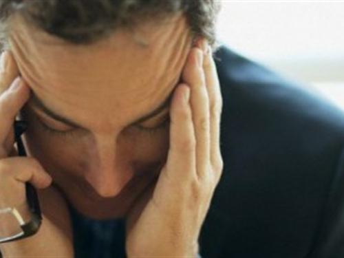 Mladi ljudi ignoriraju simptome moždanog udara koji bi im mogli spasiti život