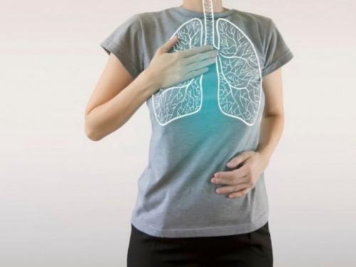 Karcinom pluća vodeći uzrok smrti žena, dosad bio rak dojke