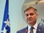 Samo u BiH: Zvizdić na čelu izvršne i zakonodavne vlasti