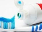 Može li pasta za zube poslužiti kao test za trudnoću? Može!