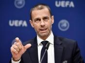 UEFA ipak bila milosrdna prema pokajničkim klubovima