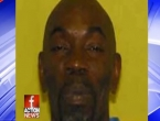 Nevin proveo u zatvoru 39 godina
